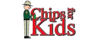 chips for kids logo
