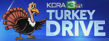 turkey drive image